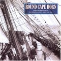 Round Cape Horn: Traditional...