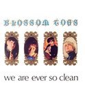 We Are Ever So Clean -Hq