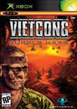 Vietcong, Purple Haze (import)