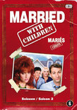 Married With Children - Seizoen 2