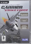 Carrier Strike Force