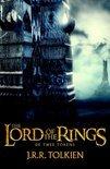In de ban van de ring - Deel 2: Twee torens