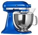 KitchenAid Artisan Keukenmachine 5KSM150PSEEB - Blauw