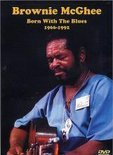 Born With The Blues 1966- (Import)