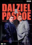 Dalziel & Pascoe - Serie 6