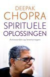 Spirituele oplossingen
