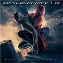 Spiderman 3,-Col.Vinyl-