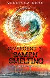Divergent 3 - Samensmelting