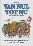 Van nul tot nu / 3