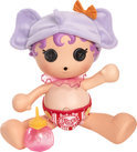 Lalaloopsy Babies Diaper Surprise peanut Big Top - Pop