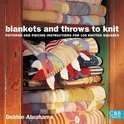 Blankets and Throws to Knit