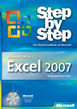 Excel 2007 Step by Step + CD-ROM