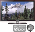 Samsung UE27D5000 - LED TV - 27 inch - Full HD