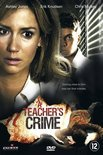 Teacher's Crime, A