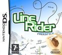 Line Rider Freestyle