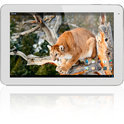 Yarvik Noble - (TAB10-410) - Tablet 8 GB / Wifi