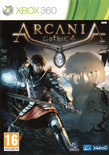 Gothic 4: Arcania