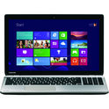 Toshiba Satellite P50t-B-108 - Laptop