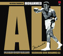 The official treasures of Mohammed Ali