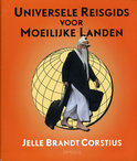 Universele reisgids voor moeilijke landen