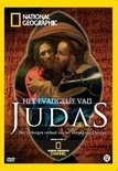 National Geographic - Het Evangelie van Judas