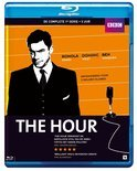 The Hour - Serie 1 (Blu-ray)