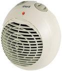 EWT Badkamer Blazer Clima 900 TLS - Ivoor