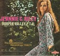 Harper Valley.. -Deluxe-