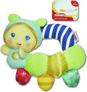 Playskool Gloworld Rammelaar
