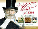 Verdi for Kids