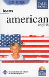 Eurotalk Talk Now Leer Amerikaans Engels