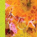 De Geur Van Gras