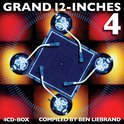Grand 12-Inches Vol. 4
