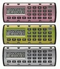 HP Calculator QuickCalc - 3 Pack