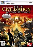 Civilization IV - Beyond the Sword