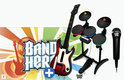 Band Hero: Super Bundel