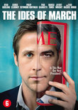 Ides Of March, The (Dvd)