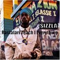 Rastafari Teach I Everything