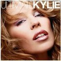 Ultimate Kylie -2cd-