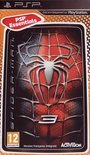 Spider-Man 3 The Movie (Essentials)