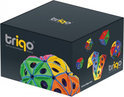 Triqo Delux Mix (250 stuks)