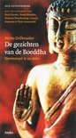 De gezichten van de Boeddha