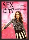 Sex And The City - Seizoen 6 (5DVD)