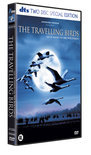 Travelling Birds (2DVD)(Special Edition)