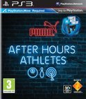 After Hours Athletes (PlayStation Move)