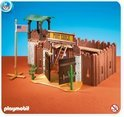 Playmobil Fort Eagle - 7936