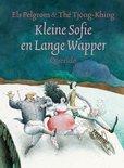 Kleine Sofie en Lange Wapper