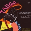 Tango Dorado - Old Places New Ground