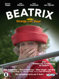 Beatrix: Oranje Onder Vuur