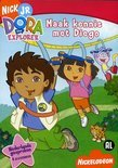 Dora The Explorer - Maak Kennis Met Diego